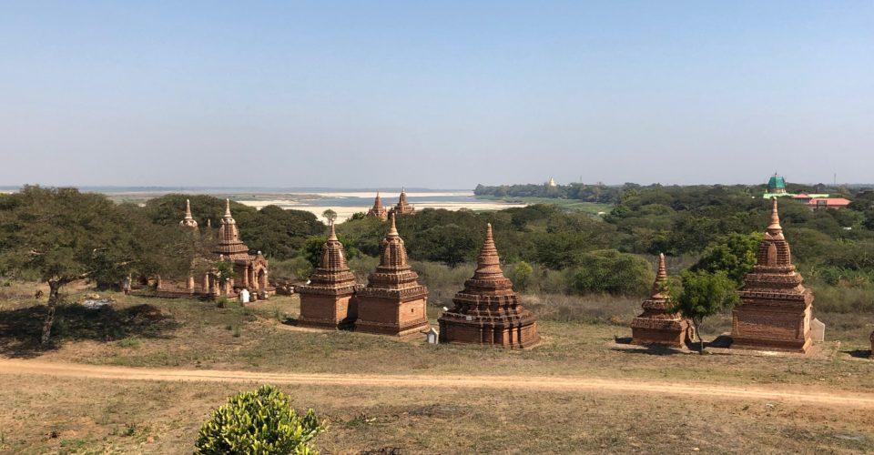 bagan-temple-plains