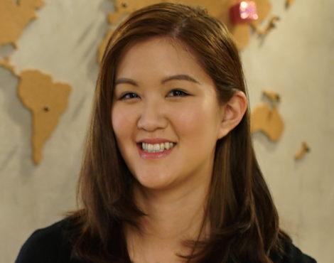 Bianca Ho, 28: The Loop HK 30 Under 30 Class of 2019