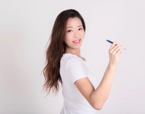 Julianna Yau, 27: The Loop HK 30 Under 30 Class of 2019