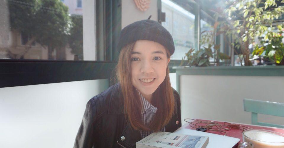 Rebecca-Leung