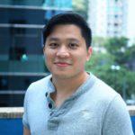 Sam Ho