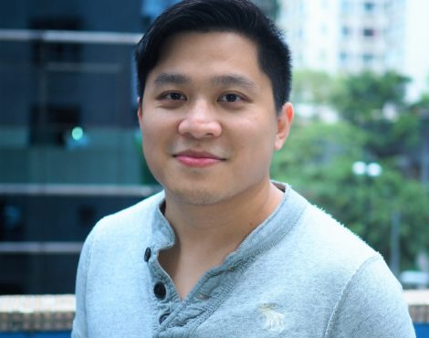 Sam Ho, 30: The Loop HK 30 Under 30 Class of 2019