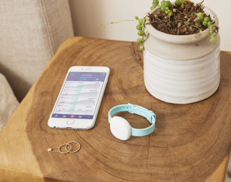 Female Health Tracker Ava Launches in Hong Kong
