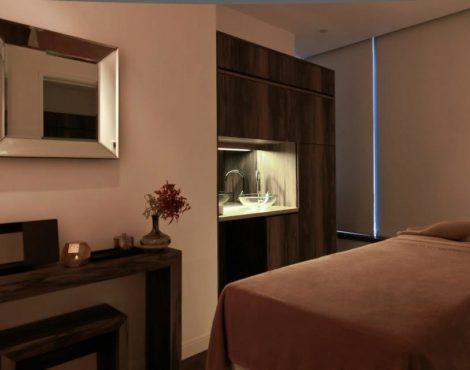 The Best Hong Kong Spas for a Facial