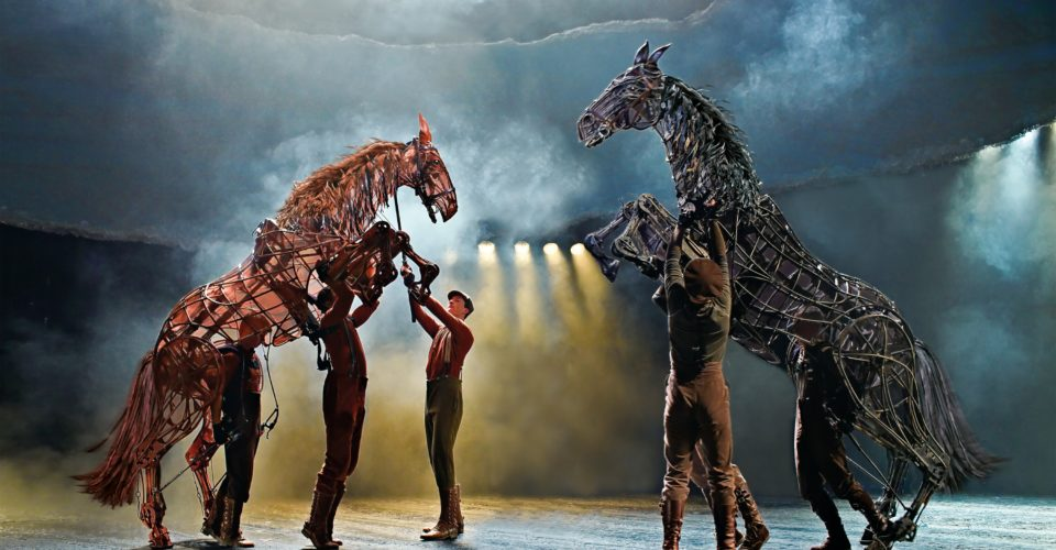 War-Horse-at-the-New-London-Theatre-Photo-by-Brinkhoff-Mögenburg-852-00...