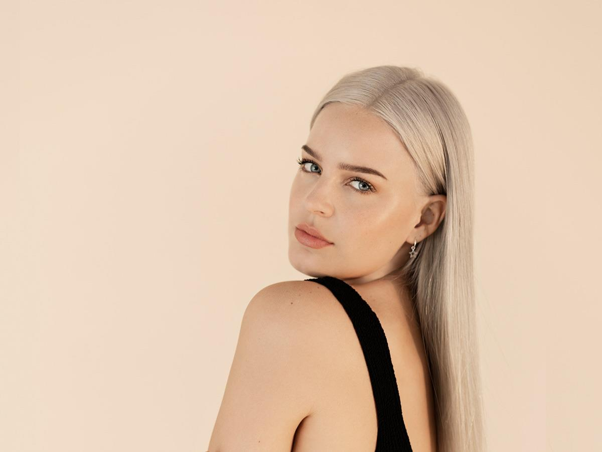 Anne-Marie Live in Hong Kong: ...