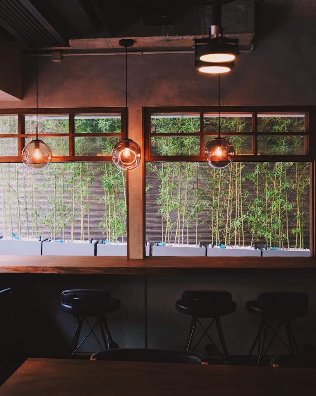 Nojo Ramen Tavern