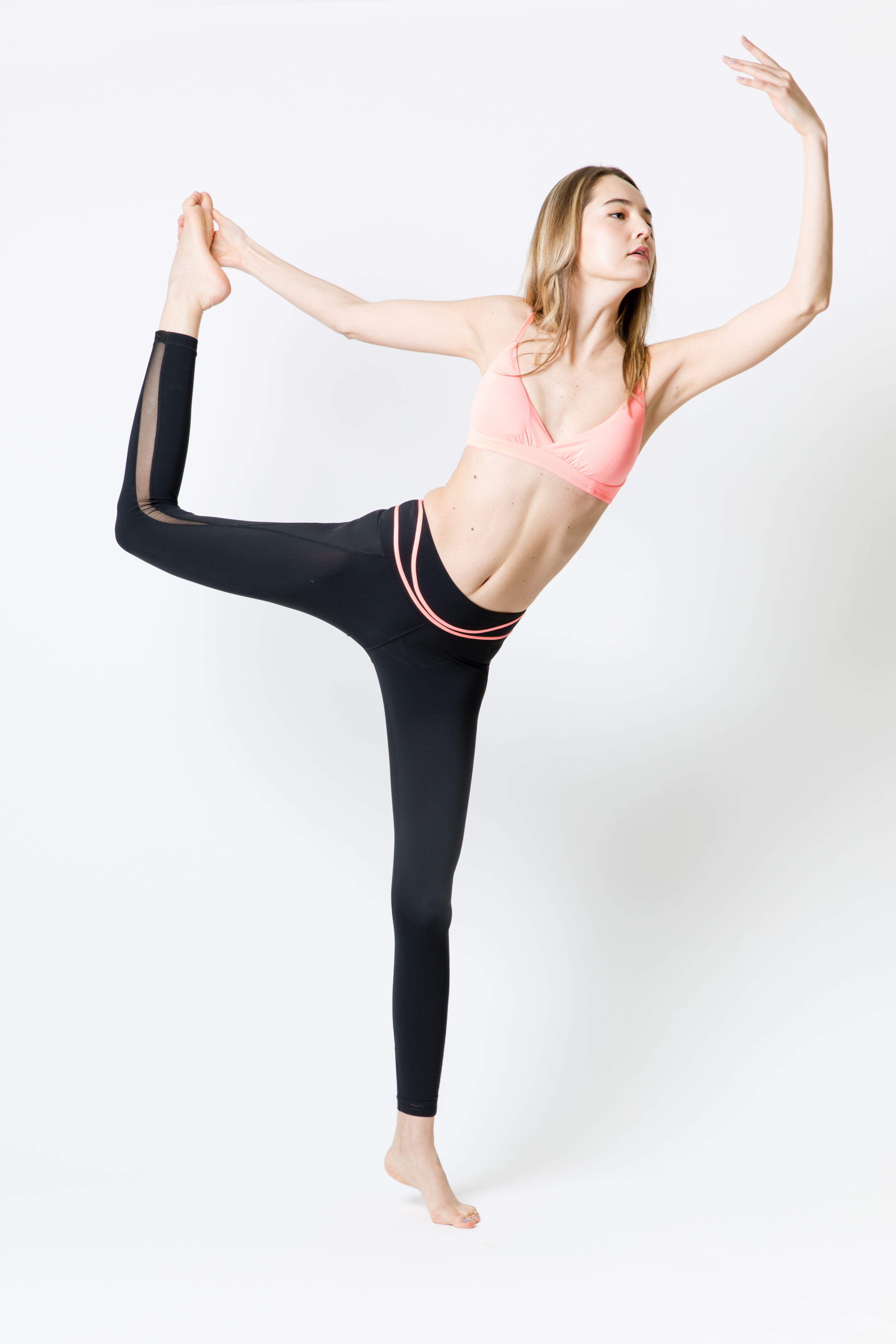 Where to buy activewear in Hong Kong