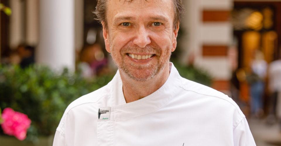 Chef-David-Thompson1