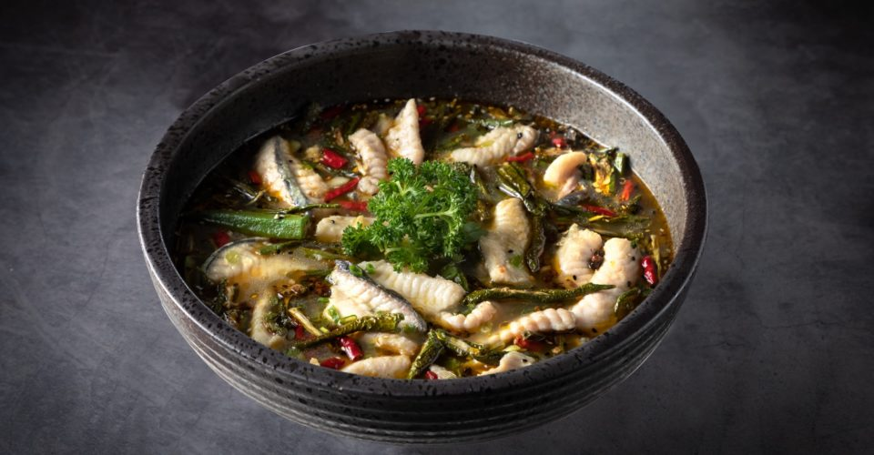 成都青湯水煮魚_2-Jing-Alley2