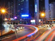 5 Reasons to Revisit Shenzhen Right Now