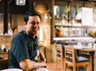 Enjoy an Exclusive Guest Chef Experience with Chalee Kader at Soul Food Thai