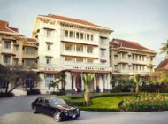 5 Phnom Penh Hotels to Check Into Now