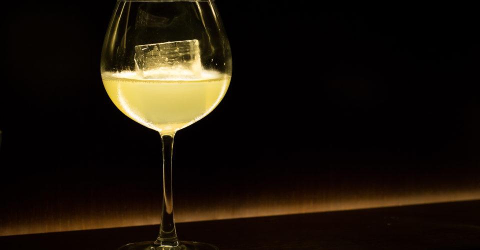COCKTAIL-5-peanut-milk-rum-pineapple-kombucha-banana-wine1