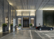 St. Regis Hong Kong: 10 Things We Love About Hong Kong's Newest Hotel