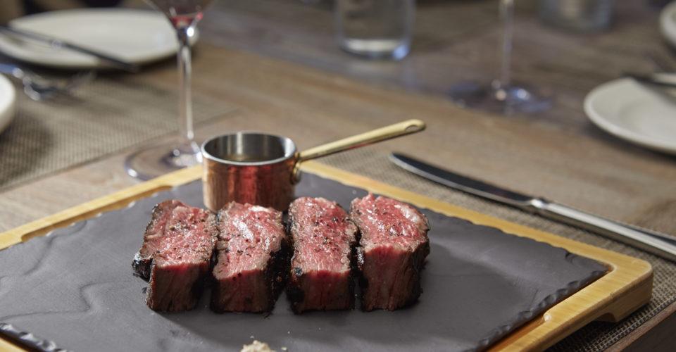 Stable-Steak-House-Ribeye-Cap