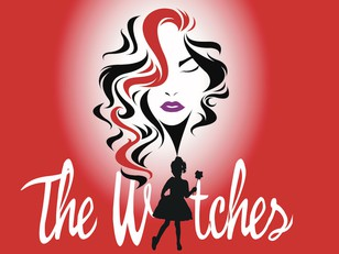 David Wood Adapts Roald Dahl's The Witches: June 15-16