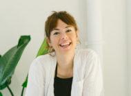 Hot Seat: Olivia Cotes-James on Period Health