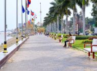 5 Things You Need to Do in Phnom Penh