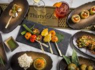 Sumptuous Dining Experience at The ThirtySix Bar & Co