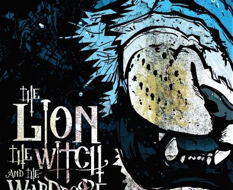 The Lion, The Witch and The Wardrobe: June 28-29
