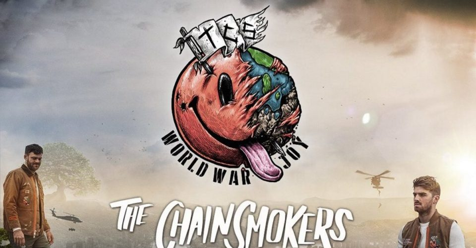 the-chainsmokers-2019-world-tour-1200x640
