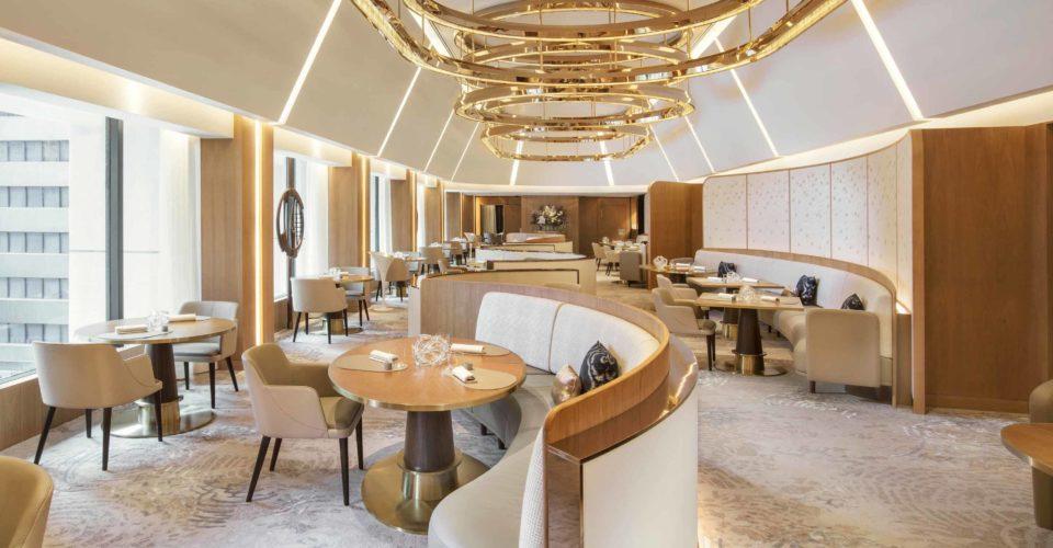 Amber Full Restaurant (1.4 MB)