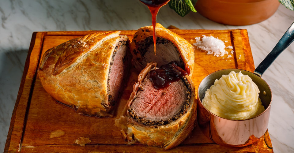 The Leah_Beef Wellington_1