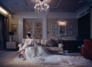 The Best Wedding Photographers in Hong Kong