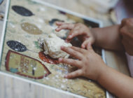 Summer Camps and Classes at Maggie & Rose: July 1-August 23