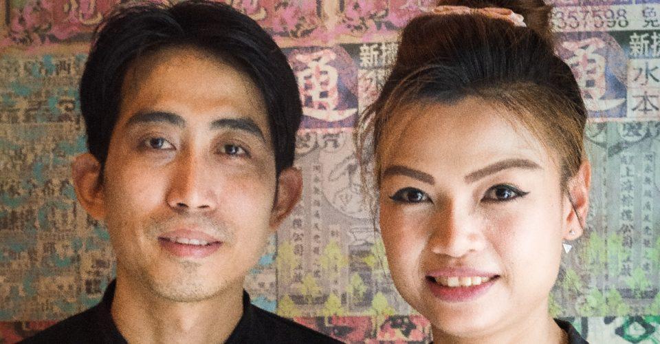 Chachawan_Chef Rungroj Chang & Narisara Somboon_tn