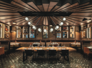 The Loop HK 30 Best Eats 2019 Best Italian: Spiga