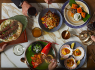 The Loop HK 30 Best Eats 2019 Best South Asian: Chaiwala
