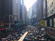 Hong Kong's Impossible Political System  (And What You Can Do About It)