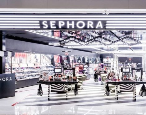 Sephora Hong Kong: The Brands and Products We Love
