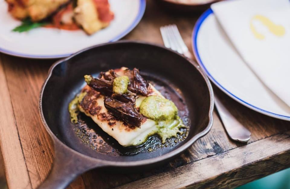 maison libanaise keto-friendly restaurants in Hong Kong