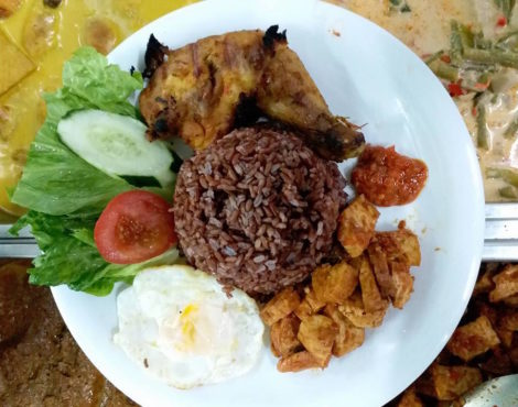 The Best Halal Restaurants in Hong Kong