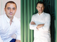 Dishin' the Dirt: Louise's Julien Royer and Franckelie Laloum on the Artistry of Fine Dining