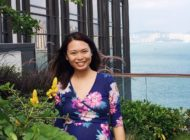 Hot Seat: Venisa Chu on Sustainability at K11