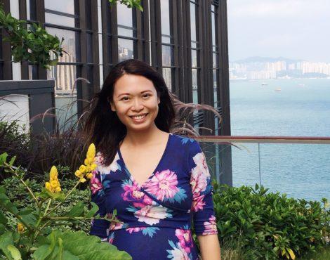 Hot Seat: Venisa Chu on Sustainability at K11
