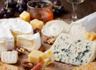 Cheese Club: Fresh, High-Quality Cheese at Great Prices