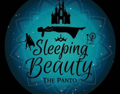 Sleeping Beauty: The Panto: December 5-15