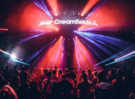 Turn It Up: Creamfields 2019: December 28-29