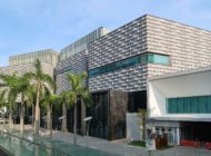The Hong Kong Museum of Art Re-opens After Four Years Of Renovations