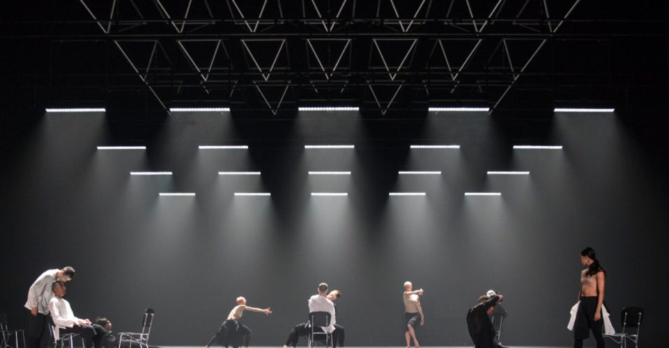 dance-cwma-2-20190730