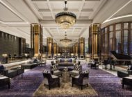 5 Reasons to Check into Bangkok Marriott Marquis Queen's Park
