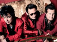 Green Day Brings 90s Rock to Hong Kong: March 20, 2020