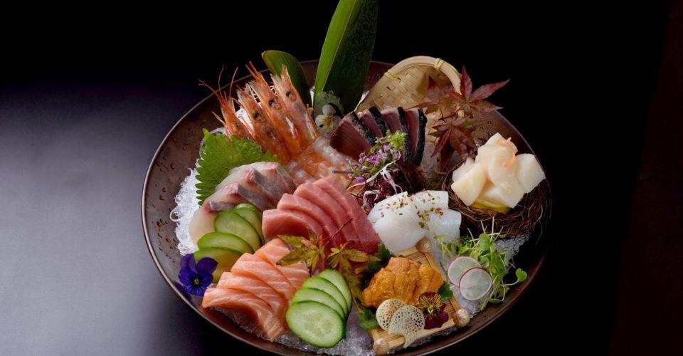 sushizushiplatter