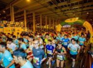 Standard Chartered Hong Kong Marathon 2020: February 9