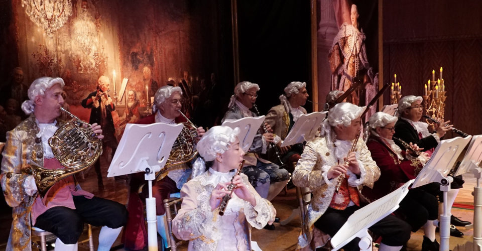 Mozart_promo photo copy